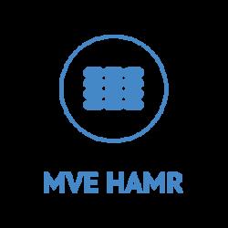 MVE_300