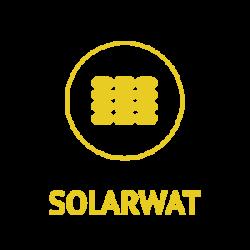 SOLAR_300