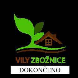 VILY_ZBOZICE_300_d