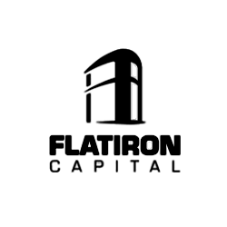flatiron_gray3_hover2